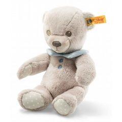 Steiff Levi Teddy Bear 23 cm. EAN 241444