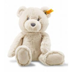 Steiff 241536 Bearrzy teddy bear