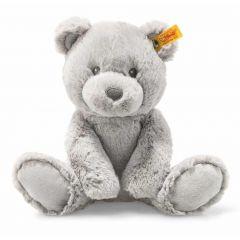 Steiff 241536 Bearrzy teddy bear