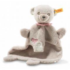 Steiff 241598 Lea comforter
