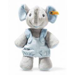 Steiff Trampili Elephant 241673