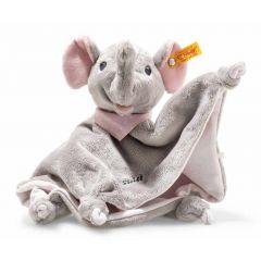 Steiff Trampili comforter EAN 241680