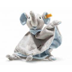 Steiff Trampili Comforter EAN 241697