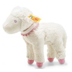 Steiff EAN 241970 Liena Lamb