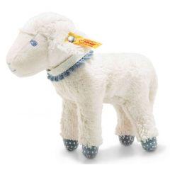 Steiff leno lamb EAN 241987
