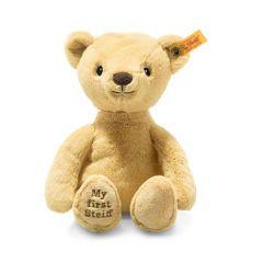 Steiff My First Teddy Bear EAN 242038