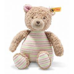 Steiff EAN 242151 Rosy teddy bear