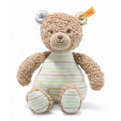 Steiff EAN 242212 Rudy Teddy Bear