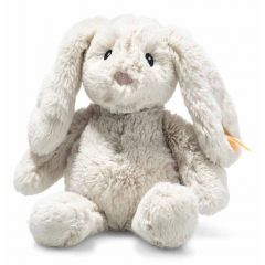 Steiff Hoppie rabbit EAN 242243
