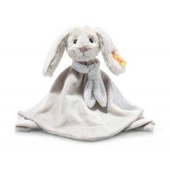 Steiff Hoppie comforter EAN 242250