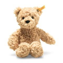 Steiff Jimmy teddybeer EAN 242274
