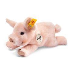 Steiff Sissi Pig EAN 280016