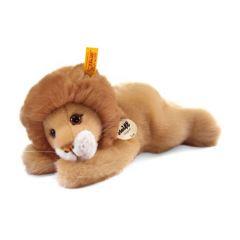 Steiff Leo Lion EAN 280092