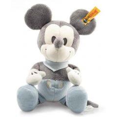 Steiff Mickey Mouse EAN 290039