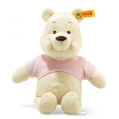Steiff Winnie the Pooh EAN 290077