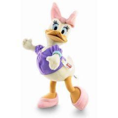 Steiff Daisy Duck EAN 354991