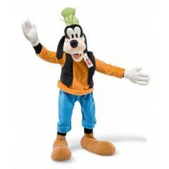 Steiff Goofy EAN 355011