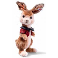 Steiff Flopsy Bunny EAN 355202