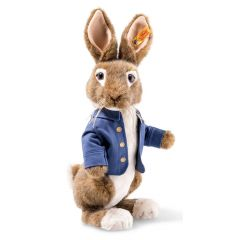 Steiff Peter Rabbit EAB 355240