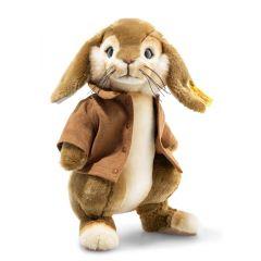 Steiff Benjamin Bunny EAN 355257