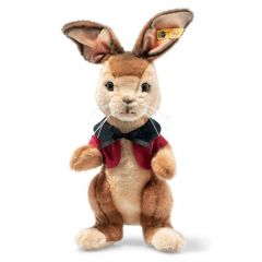 Steiff Flopsy Bunny EAN 355264