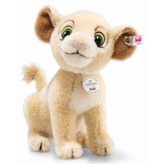 Steiff Nala Disney Lion King EAN 355370