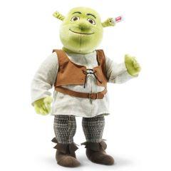 Steiff Shrek EAN 355431