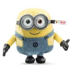 Steiff 355478 Minions Bob