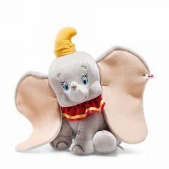 Steiff Dumbo EAN 355547