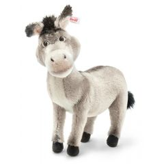 Steiff 355578 Shrek Donkey