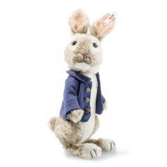 Steiff Peter Rabbit EAN 355608
