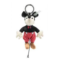 Steiff Mickey Mouse pendant EAN 355646
