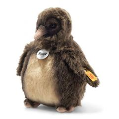 Steiff Carl Little penguin 25 cm. EAN 355714