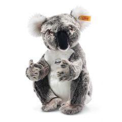 Steiff Koala Yuku EAN 355745