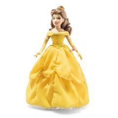 Steiff EAN 355776 Belle princess