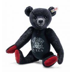 Steiff EAN 355783 Rocks Queen teddy bear