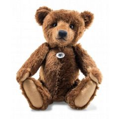 Steiff Replica 1909 teddy bear EAN 403347