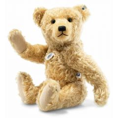 Steiff Replica teddy bear 1910 EAN 403361