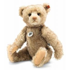 Steiff EAN 403422 Replica 1926 teddybeer