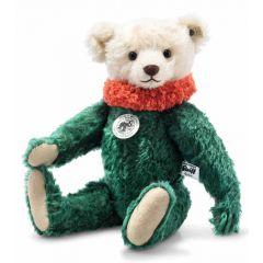 Steiff EAN 403446 Dolly Teddybeer