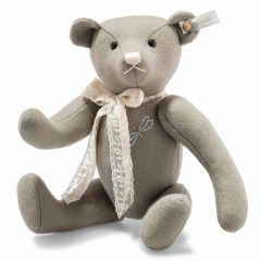 Steiff Club Bear 2020 421617
