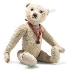Steiff EAN 421648 Florian Club Bear 2021