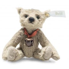 Steiff Club membership bear 2021 EAN 421662