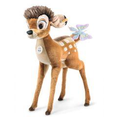 Steiff Studio Bambi 100 cm. EAN 501050