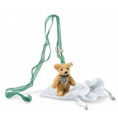 Steiff necklace little Bear EAN 605178