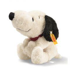 Steiff Snoopy 18 cm. EAN 658181