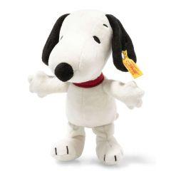Snoopy Steiff EAN 658259