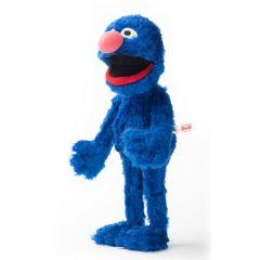 Steiff Grover EAN 658273 Sesame Street