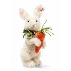 Steiff Benny Springtime Bunny EAN 683626