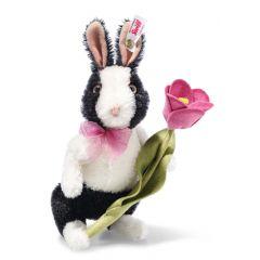 Steiff EAN 683732 Pepper Springtime Rabbit